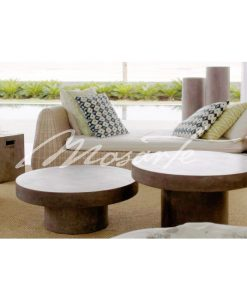 alfresco_cement_coffee_table_round
