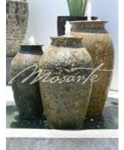 atlantis_roman_jars
