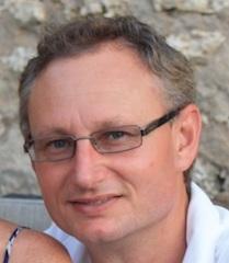 Craig Schofield