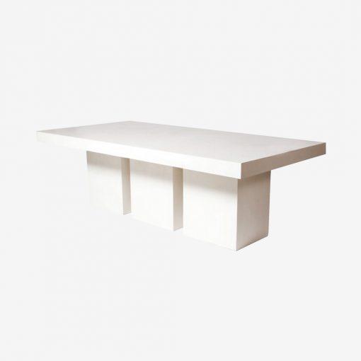 Belga Table