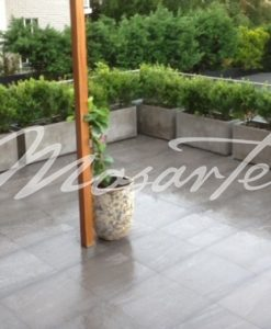 alfresco_trough_1m_buxus