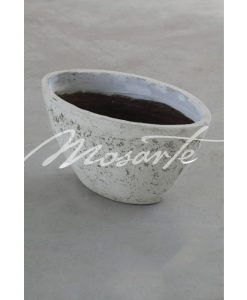 pot_chelsea_oval_bowl_l_