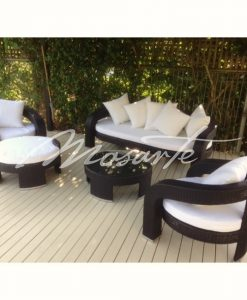 rattan_furniture_santa_monica_setting
