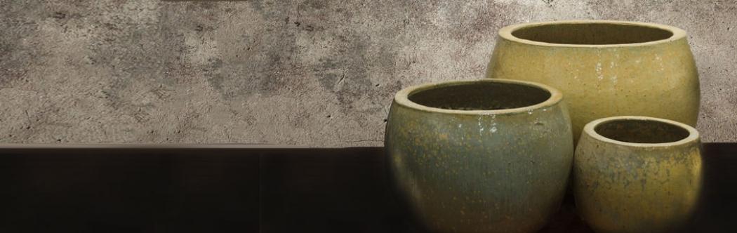 glazed-pots-banner
