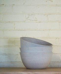 grey-bowls