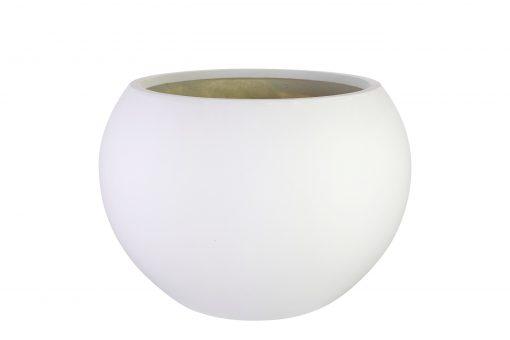 LW Ball White