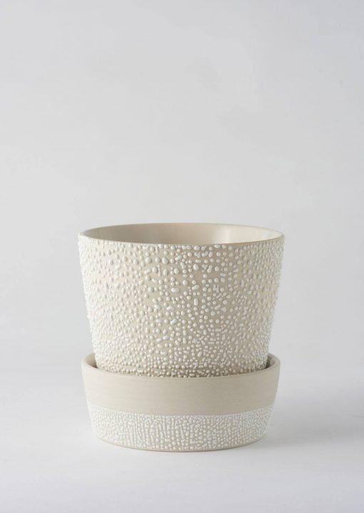 White-Water-Bead-Planter-Pot-01